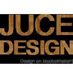 logo_150px (1)